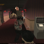 First killed Yaku 2k16
