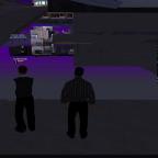 Neue Terrorbase