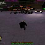 Hitman DM mit der alten Truppe