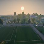 Neue Grundstücke in Sunset-Hills