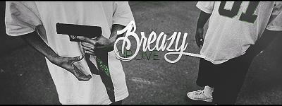 Signatur-Breazy4ik70f.png